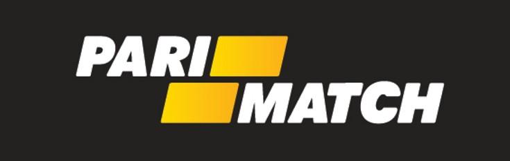 Pari Match logo