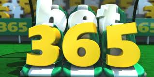 Bet365 Ставки