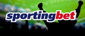 Sportingbet online sport fogadás
