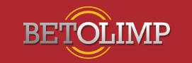 betolimp logo