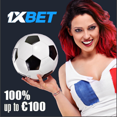 1xbet portugal