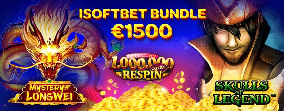 Получите бонус до €500 игра в бонус от 1xBet