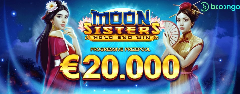 Получите от €3000 за победу в слот-состязании от 1хбет